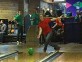 Fall 2013- Bowling